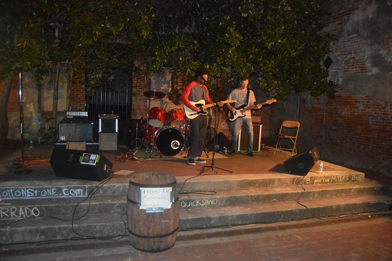 050 Thad Kelley Courtyard.jpg