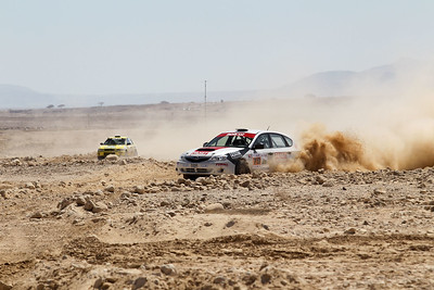 Dead Sea Racing - The Official Photo Gallery By Ronen Topelberg