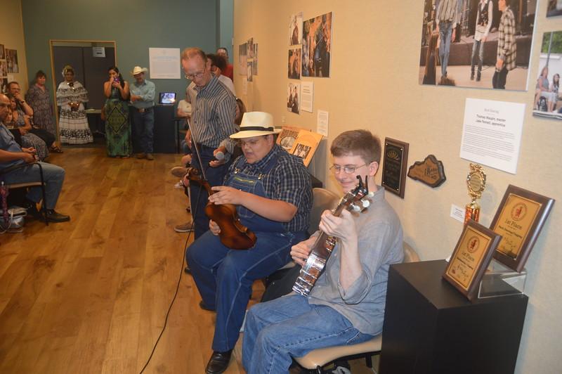 015 Bluegrass.jpg