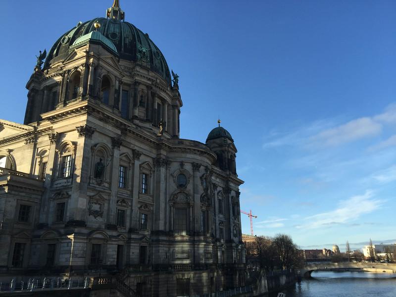 Berlin-305.jpg