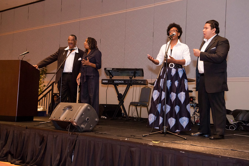 The Link's Incorporated Orlando (FL) Chapter 65th Anniversary - 162.jpg