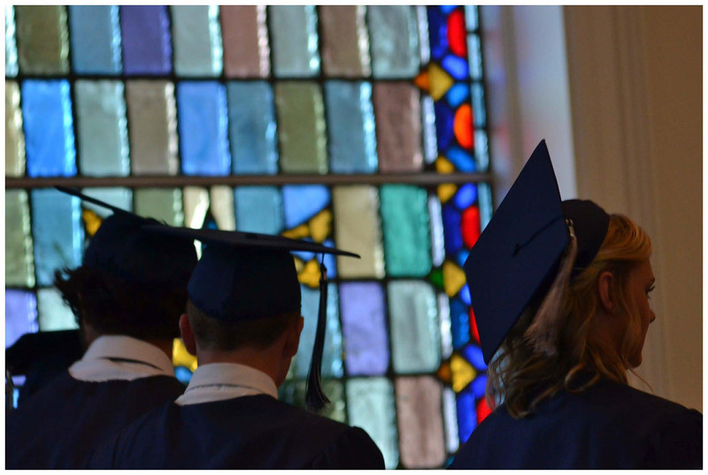 Class of 2013 Baccalaureate Service_Page_08.jpg