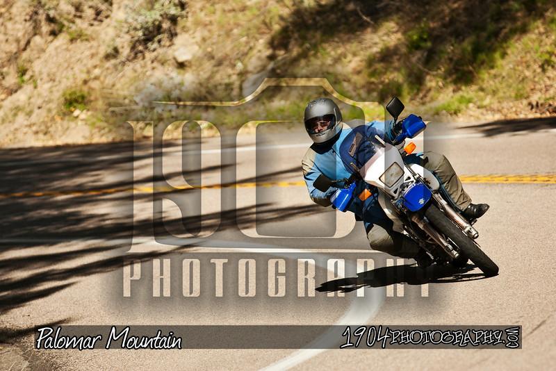 20110206_Palomar Mountain_0059.jpg