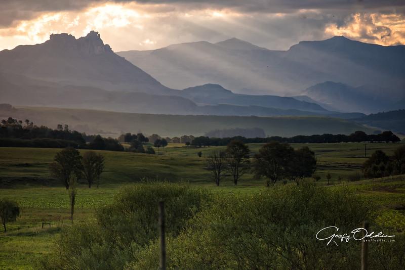 underberg_sunset.jpg