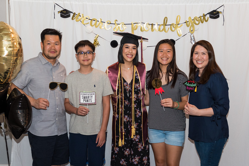 20190518_megan-graduation-tx-state_060.JPG