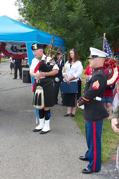 20110911 New Milford Remembers  37.jpg