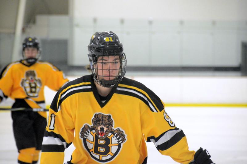 141214 Jr. Bruins vs. Bay State Breakers-043.JPG