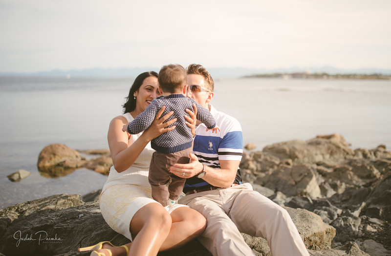 Baby Shower; Engagement Session; Mount Washington HCP Gardens; Chinese Village; Victoria BC Wedding Photographer-20.jpg