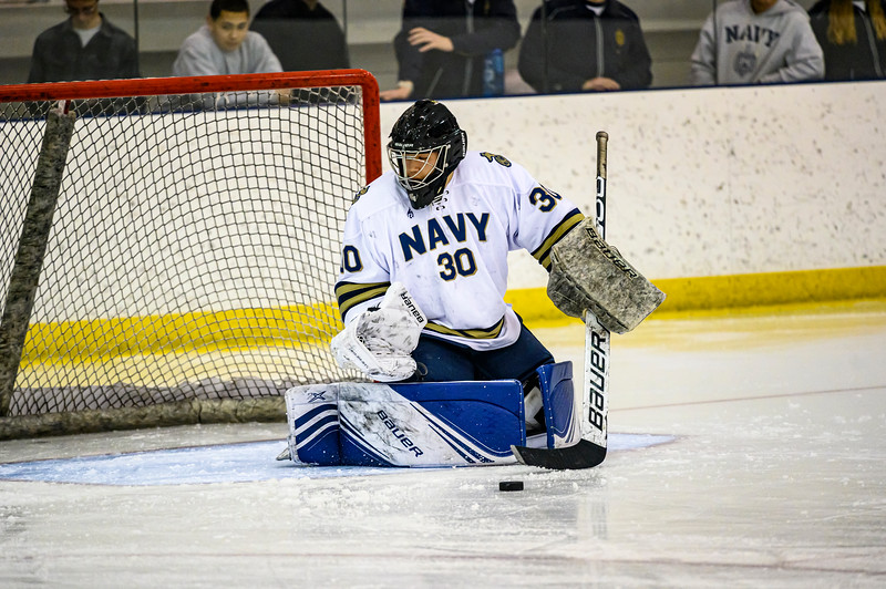 2020-01-24-NAVY_Hockey_vs_Temple-88.jpg