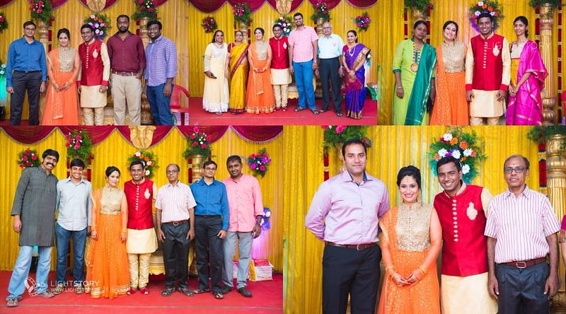 LightStory-Krishnan+Anindita-Tambram-Bengali-Wedding-Chennai-007.jpg