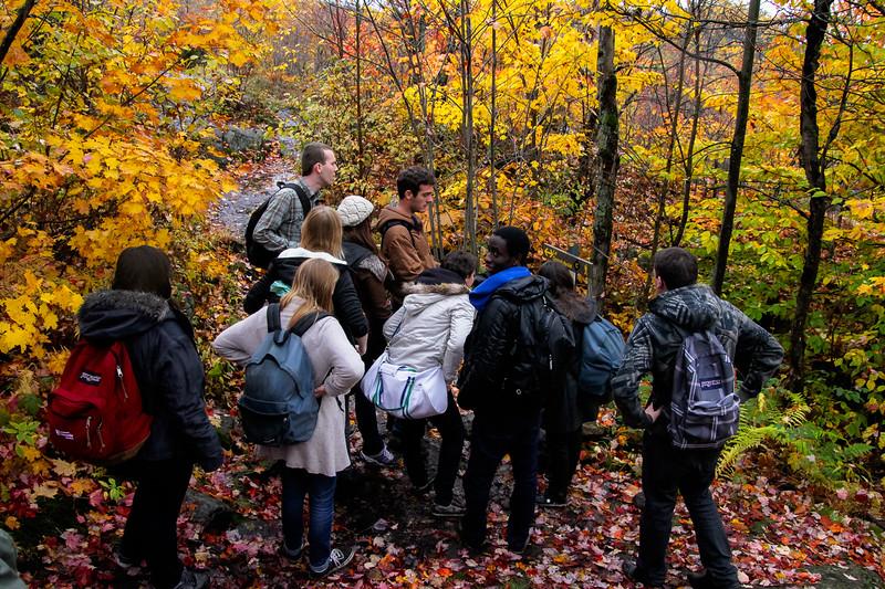 2012-10-06 Colorfest Interstude-0020.jpg