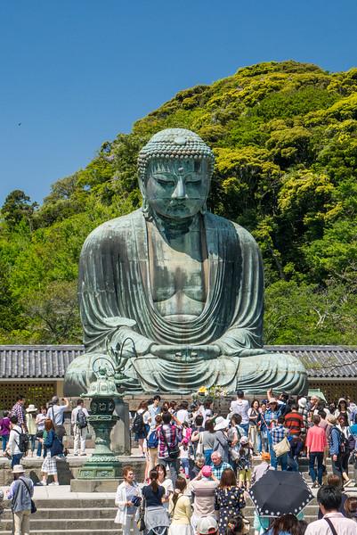 Kamakura-3.jpg