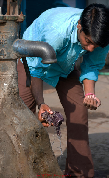 INDIA2010-0130-209A.jpg
