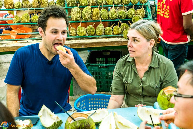 Durian-Buffet-00928.jpg