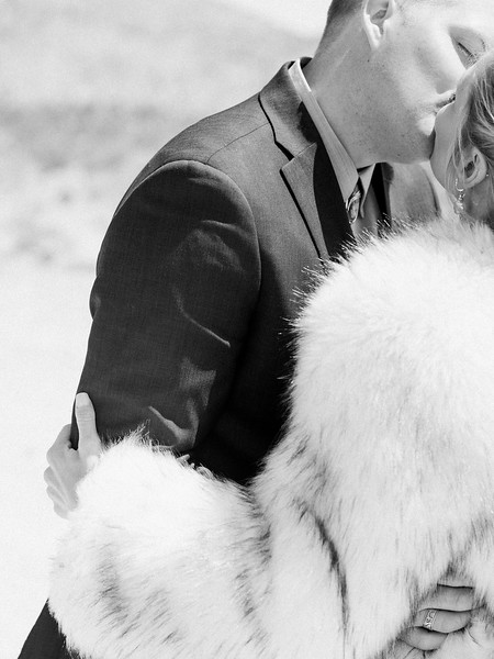 Mt. Charleston Winter Las Vegas Elopement | Kristen Kay Photography-11.jpg