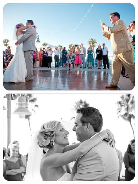 La Jolla Cove Wedding - Rachel McFarlin Photography-5356 dancing angles.jpg