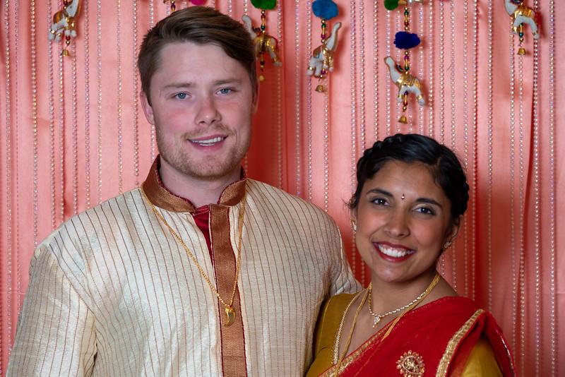 Wedding Reception-6992.jpg