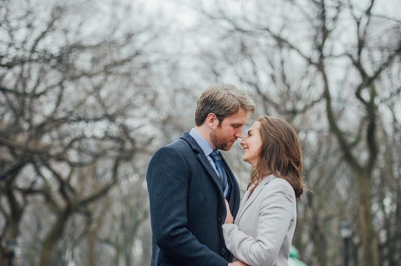 Tara & Pius - Central Park Wedding (331).jpg