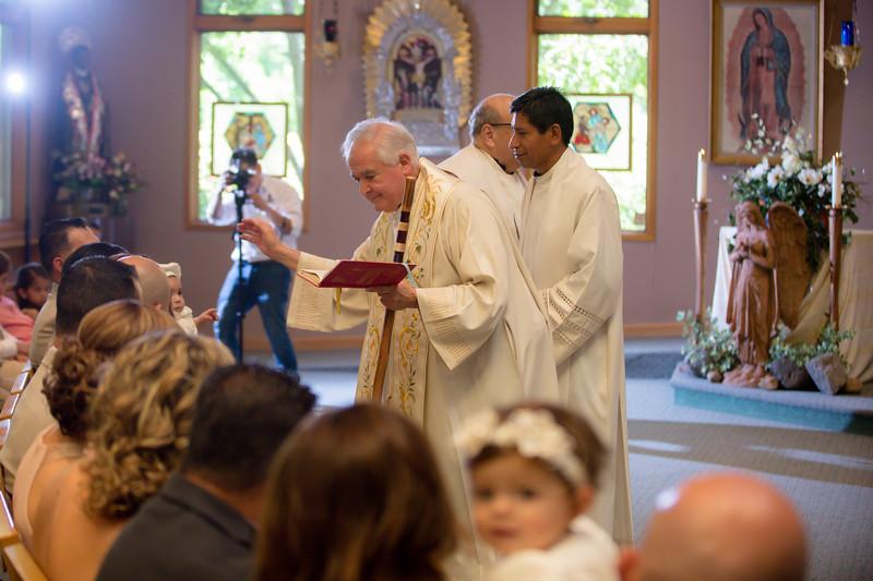 Gerardo, Daniel and Alexa Baptism-35.jpg
