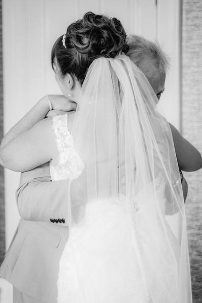 Campbell Wedding-92.jpg