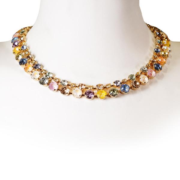Pomona_necklace.jpg