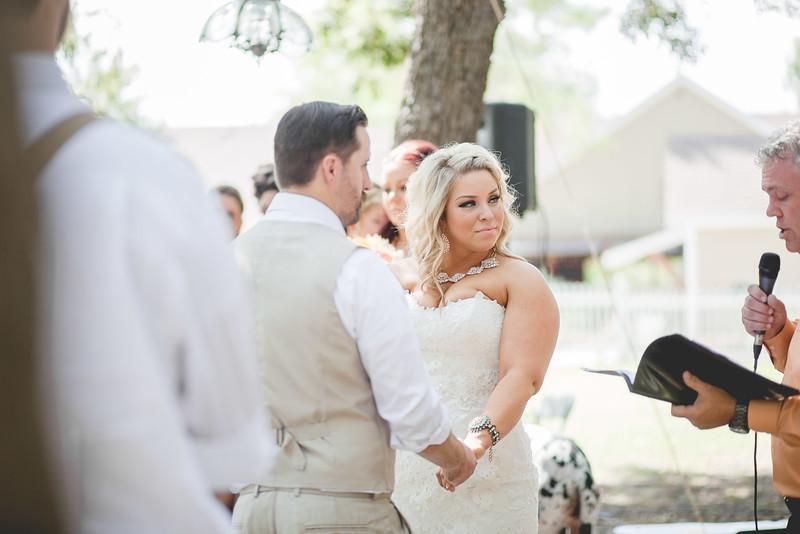 2014 09 14 Waddle Wedding-274.jpg