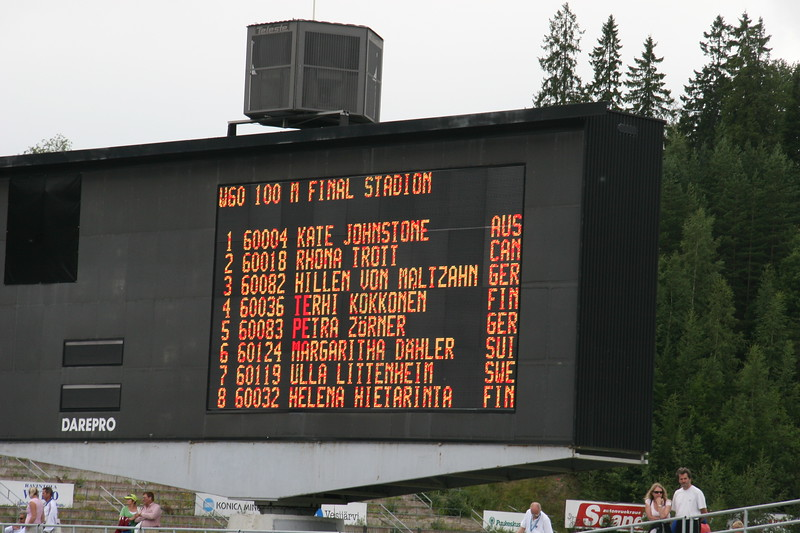Lahti 01 (44).JPG