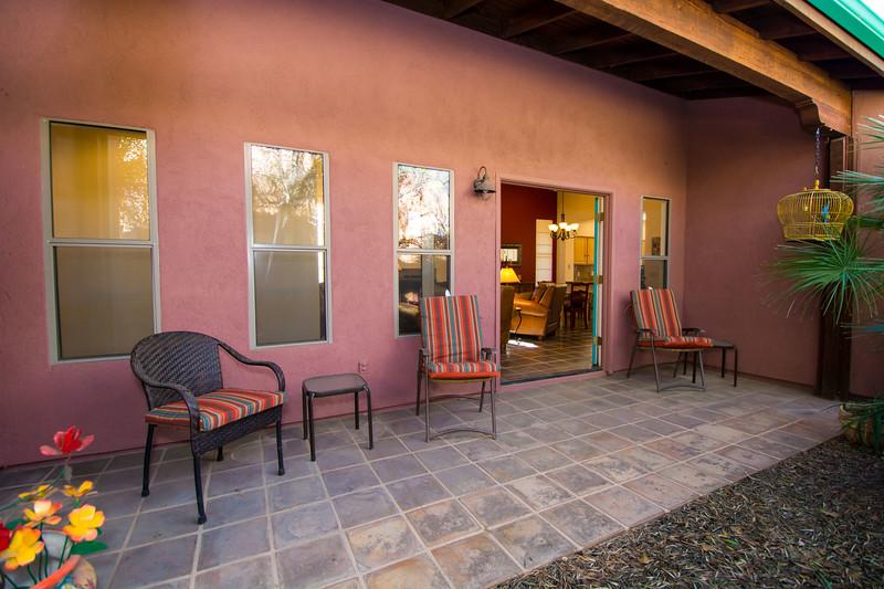 Calle Vista De Colores-5274-36.jpg