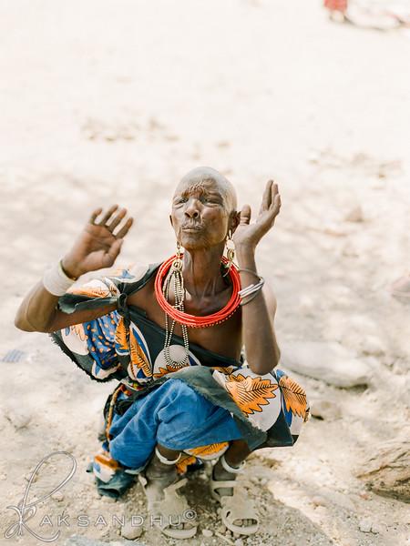 Safari-Africans-060.jpg