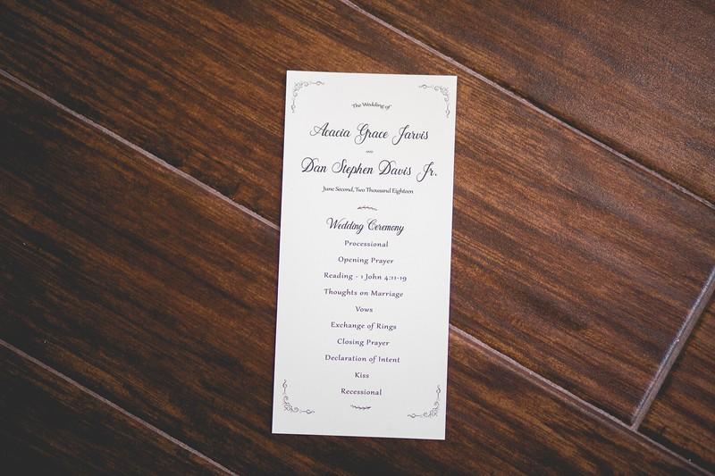 acacia and dan wedding print-33.jpg