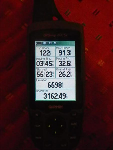 IMGP1748.JPG