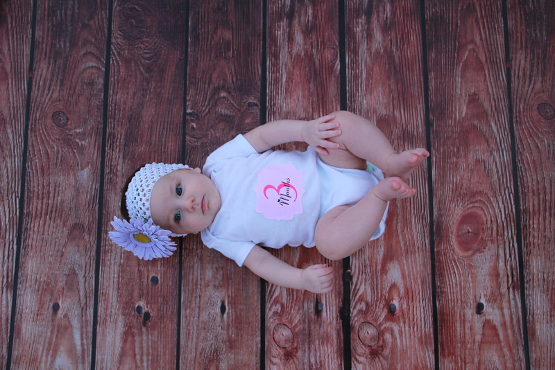 Evie-3 months (144).JPG
