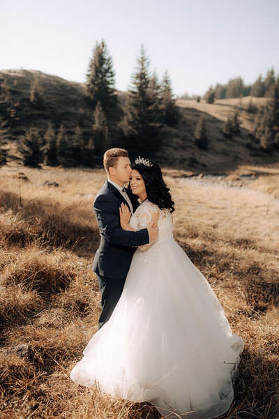 After wedding-107.jpg
