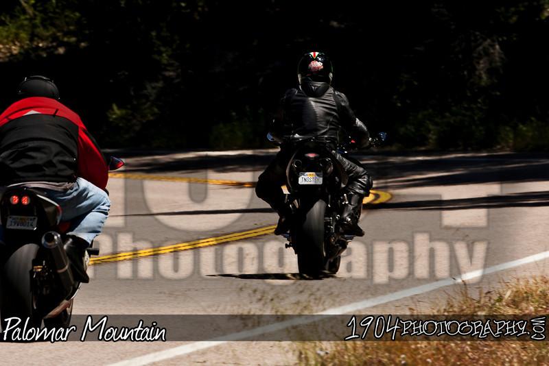 20100530_Palomar Mountain_1215.jpg