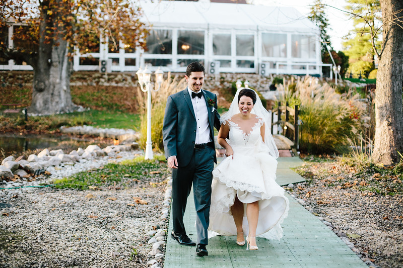 Gabriella_and_jack_ambler_philadelphia_wedding_image-762.jpg