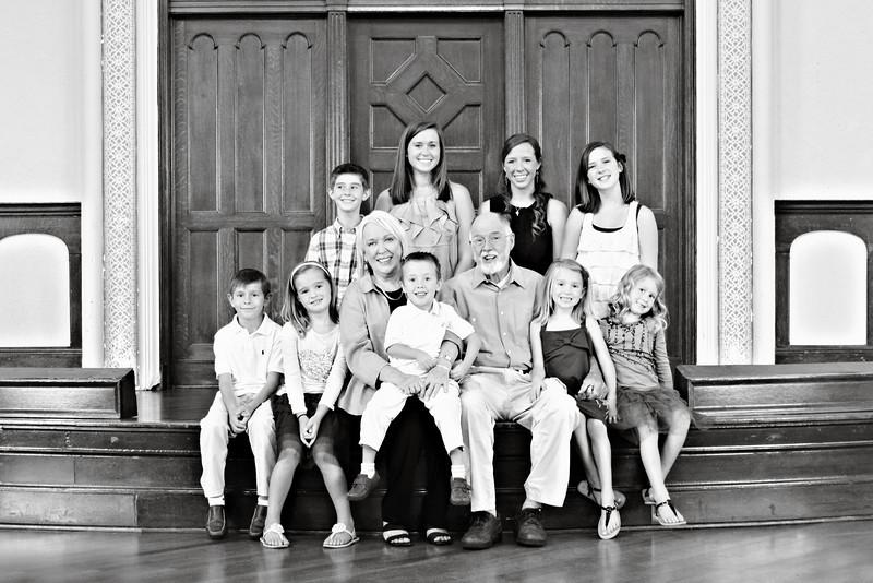 Pam's family 205 copyB&W.jpg