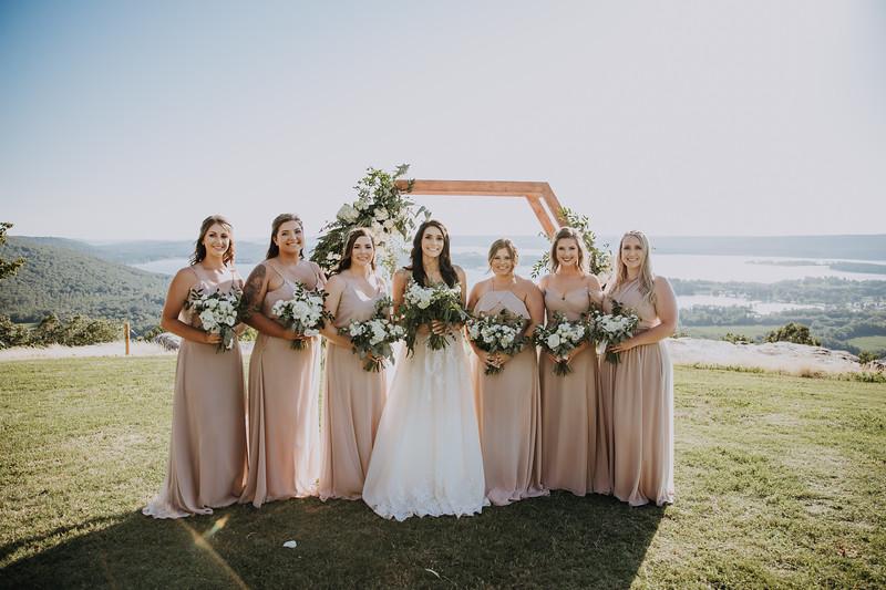 Goodwin Wedding-876.jpg