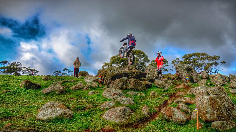 KMCC Menglers Hill 15 06 2014 - Trentino 14_1.jpg