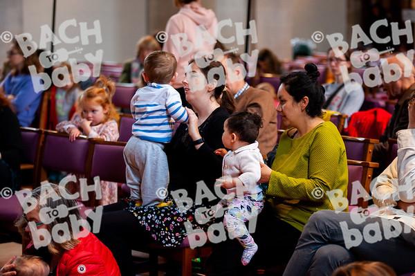 ©Bach to Baby 2019_Laura Woodrow_Croydon_2019-10-21_ 43.jpg