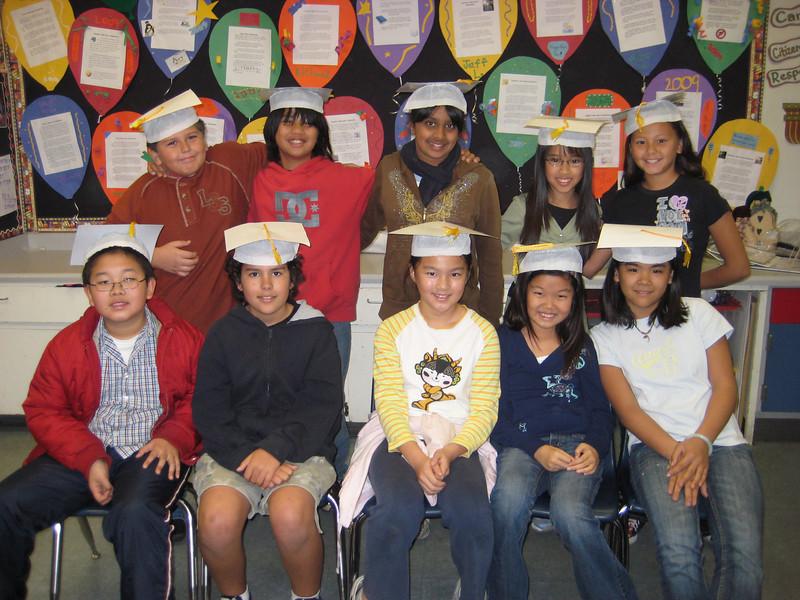 Random 5th Grade Pics 018.jpg
