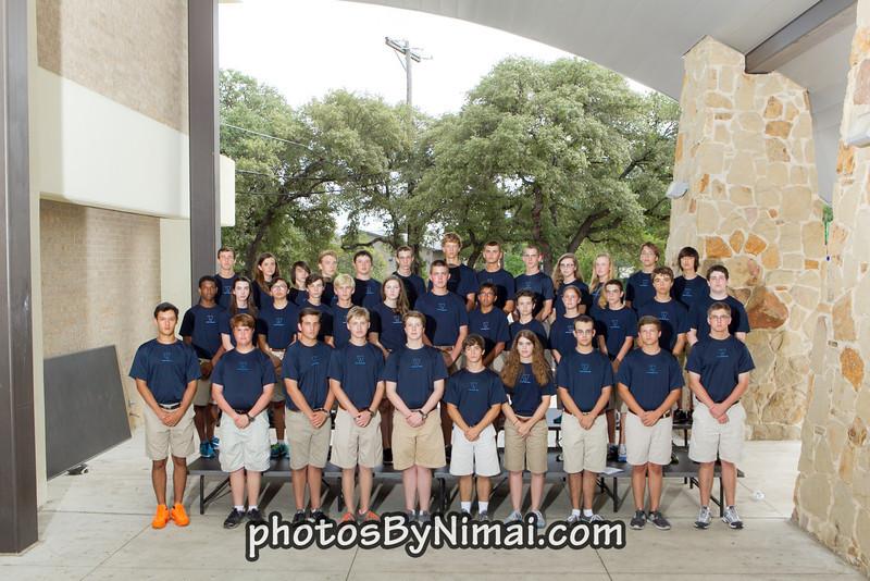 WHS_Band_2013_08-16_8965.jpg