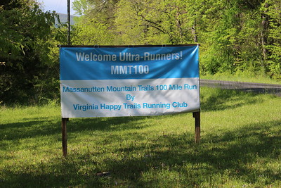MMT100 2016
