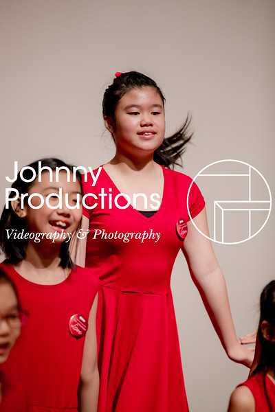 0243_day 2_ junior A & B_johnnyproductions.jpg