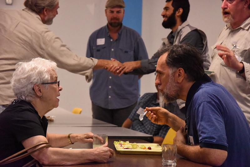 abrahamic-alliance-international-abrahamic-reunion-community-service-saratoga-2015-10-25_18-18-13-chris-cassell.jpg
