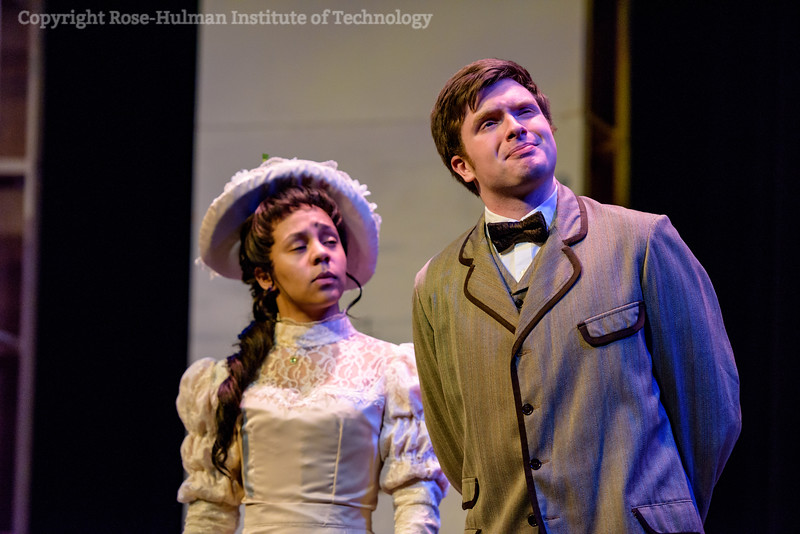 RHIT_The_Importance_of_Being_Earnest_2018-17083.jpg