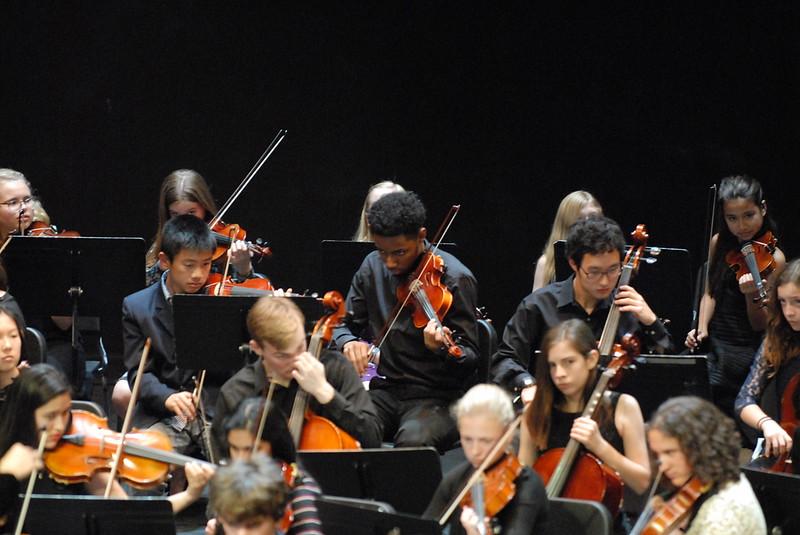 2017_11_15_OrchestraConcert249.JPG