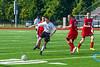 09-06-14_Wobun Soccer vs Wakefield_1046