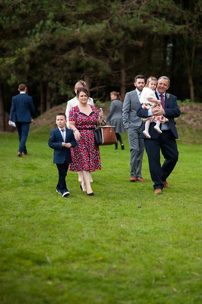 Emily & Jay Wedding_132.jpg