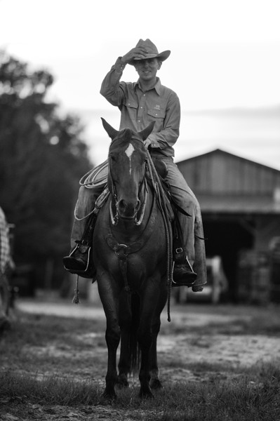 Breely Barthle Ranch B&W (2 of 4).jpg