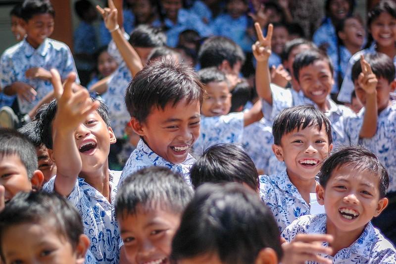 Bali Kids - SD N 3 Kapal School_019.jpg
